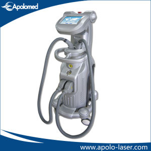 RF Skin Care Equipment Face Lifting Beauty Equipment Hs-550e+ pictures & photos