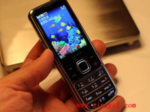 Cell Phone 6700c