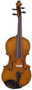 Violin (VS-9)