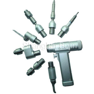 Surgical Power Tool (System 2000) pictures & photos