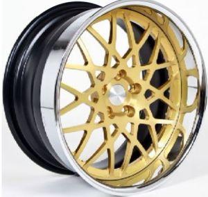 Popular Design Rotiform Replica Alloy Wheels 18*8.5/18*9.5 pictures & photos