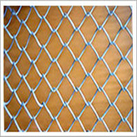 High Quality and Low Price Chain Link Fencing (TYC-0302) pictures & photos