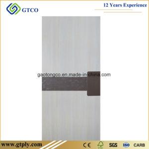 3u2032x7u2032x3mm Melamine Moulded HDF Door Skin  sc 1 st  Linyi Gaotong Import u0026 Export Co. Ltd. & China 3u2032x7u2032x3mm Melamine Moulded HDF Door Skin - China Interior ... pezcame.com