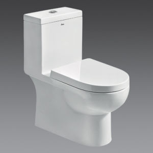 Toto China OEM Manufacturer Toilet, Same Quality, Low Price