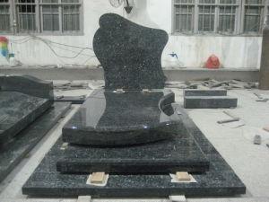 Tombstone (MXS-FR-019)
