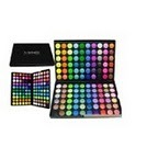 120 Color Eyeshadow