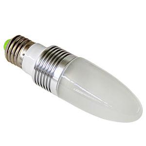 Candle LED 3W YF-Q05