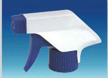 Foam Trigger Sprayer (KLT-05) pictures & photos