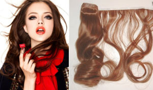 16 Inch, Superiour Quality Skin Weft