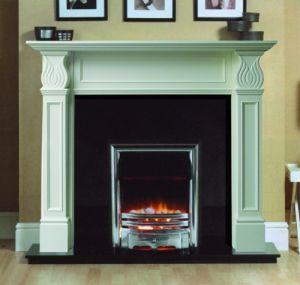 Fireplace (FA68)