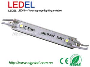 LED Module Light (LL-F12T6612X2)