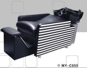 Shampoo Chair (MY-C955)