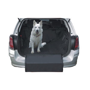 Foldable Universal Car Trunk Organizer pictures & photos