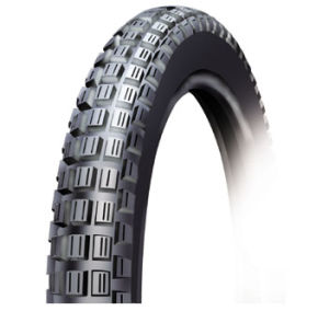 Motorcycle Tire (300-18)