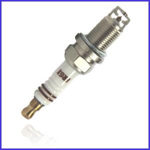 Best Quality Int Liben Bk5eix Iridium Spark Plug for Generator Denso Ixu22 (BKR5EIX)