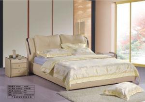 Soft Sofa Bed (3680#)