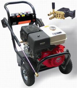 13HP 3600PSI Gasoline Premium Pressure Washer (NW-250)