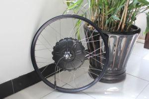 500W Motor Kits 500W Motor Wheel Kits pictures & photos