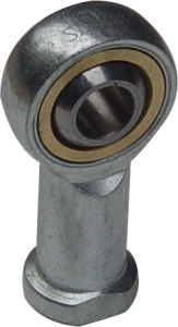 (Series SIBP...S / PHS...) Requiring Maintenance Rod Ends pictures & photos