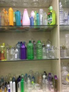 Automatic Plastic Bottle Blow Molding Machine Stretch Blowing Moulding Machine pictures & photos