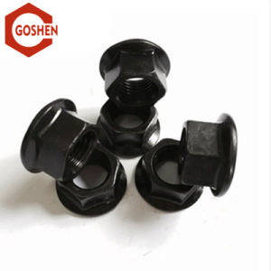 High Quality Auto Parts Fastener pictures & photos