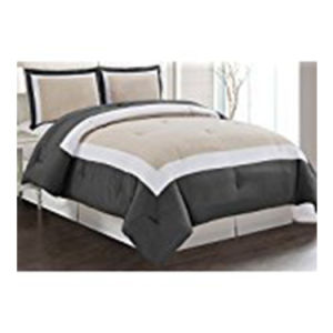 Cheap Wholesale Hotel Bedding pictures & photos