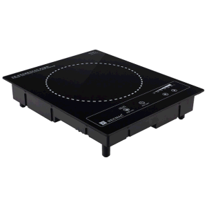 Commercial Embedded Induction Cooker--Flat Top (FEHCK612) pictures & photos