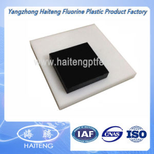 Abrasion Resistant POM Plastic Sheet Delrin Sheet Acetal Sheet pictures & photos