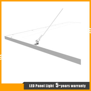 120lm/W High Luminance 36W 1200X300mm Flat LED Panel Lighting pictures & photos