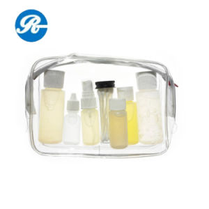 Cosmetics Raw Materials Methyl Paraben pictures & photos