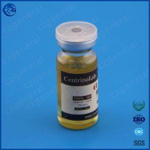 Pharmaceutical Steriod Powder Bodybuilding Testo-Sterone Propionate pictures & photos