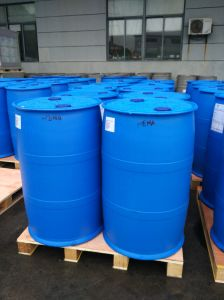 2 Hydroxyethyl Methyl Acrylate CAS No. 868-77-9 pictures & photos