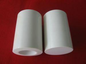 High Polished 99% Alumina Ceramic Plunger Piston pictures & photos