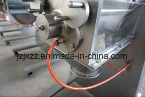 Yk-160 Swaying Granulator with Hermetic Seal pictures & photos
