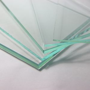 12mm Clear Float Glass for Window Glass with CE & ISO9001 pictures & photos