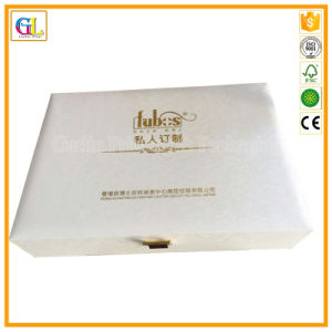 High Quality Cosmetic Box Printing Service pictures & photos