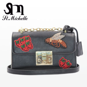 Discount Shoulder Bag Wholesale Shoulder Bag pictures & photos