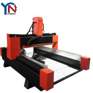 Wholesale 3D Woodworking CNC Router pictures & photos