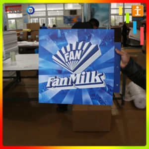 Customed Adevertising Banner for Bill Board (TJ-XZ-40) pictures & photos