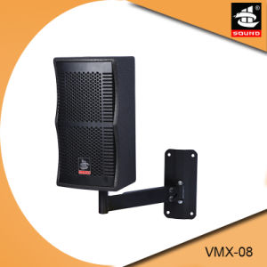 Vmx-08 High Power PA Waterproof Wall Speaker pictures & photos