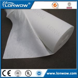 Geotextile Fabric Price for Slope Protection pictures & photos