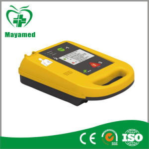 My-C025 Defibrillator Monitor pictures & photos