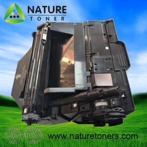 Compatible Toner Cartridge 106r02731/106r02732 and Drum Unit 113r00773 for Xerox Phaser 3610/Workcentre 3615 pictures & photos