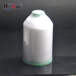 Within 2 Hours Replied Top Quality Invisible Elastic Thread pictures & photos