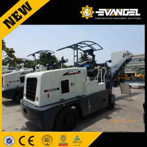 Xcm Brand New Cold Milling Machine Xm35 pictures & photos