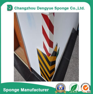 Cover Existing Damage Bumper Protector Foam pictures & photos