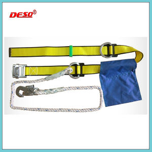 Safety Belt with Tool Bag pictures & photos