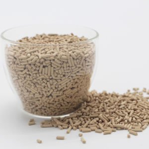 Professional Molecular Sieve 13X for Air Drying in Beads for Psa Unit pictures & photos