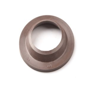 Sealing Used Rubber Parts Packing Cup pictures & photos