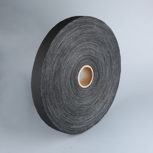 Good Tensile Strength Semi-Conductive Nylon Tape pictures & photos